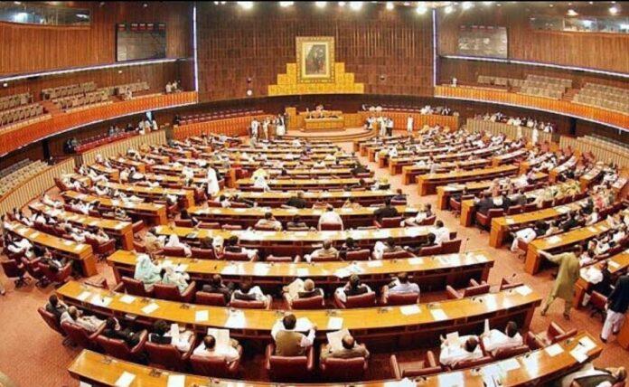Pak_national_assembly