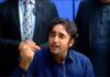 Bilawal Bhutto Zardari VNSLIVE