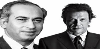 from-bhutto-to-khan